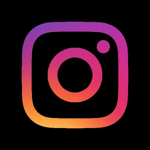 Instagram® icoon