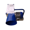 Blower 1.5kw Occasion
