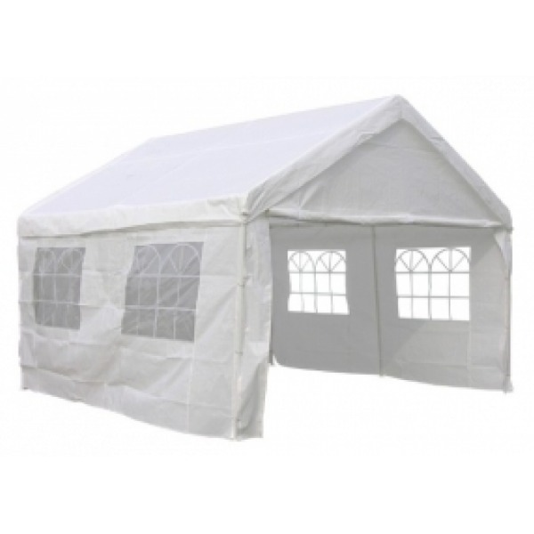 Occasion - Partytent PE 3x4m